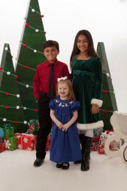Gray, McKay & cousins #004