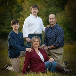 Photographer in Toccoa, GA | Professional Photography Service